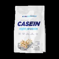 Micellar Casein Night Protein (908г)