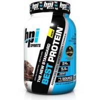 Best Protein (907г)