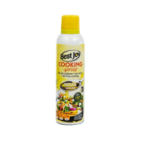 Cooking Spray 100% Canola Oil (201г)
