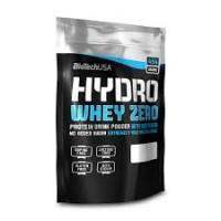 Hydro Whey Zero (454г)