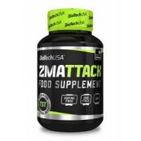 ZMAttack (60капс)