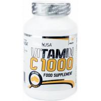 Vitamin C 1000 mg (30таб)
