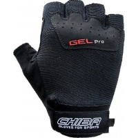 Перчатки Gel Pro