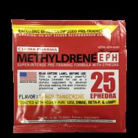METHYLDRENE EPH (6 гр)