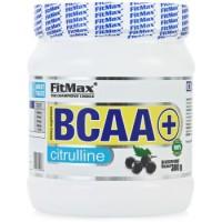 BCAA + Citrulline (300г)