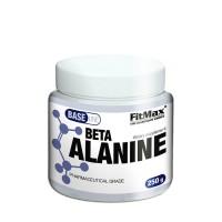 Beta Alanine (250г)