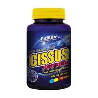 Cissus (120капс)