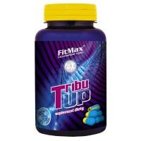 Tribu Up (60капс)
