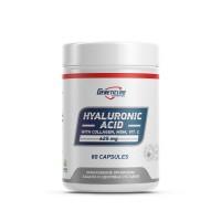 Hyaluronic Acid (60капс)