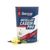 Casein Pro (1кг)