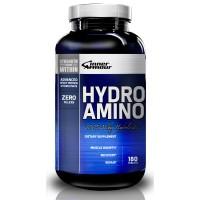 Hydro Amino (180таб)