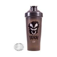 Шейкер Marvel - Venom (700мл)