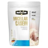 Micellar Casein (450гр)