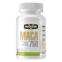 Maca 750 (90капс)