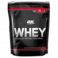 Whey Powder (824г)