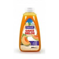 Zero Calories Sauce (500мл)