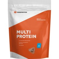MultiComponent Protein (600г)