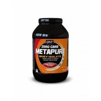 Metapure Zero Carb (1кг)