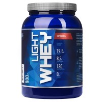 Light Whey (800г)