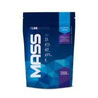 MASS (3кг)