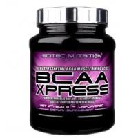 BCAA Xpress (500гр)