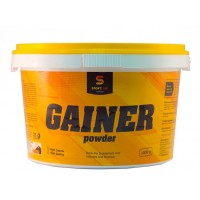 Gainer powder (1кг)