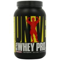 Ultra Whey Pro (0,9кг)