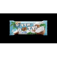 Ути-Booty Кокосовый рай (60г)