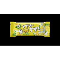 Ути-Booty Лимонный пирог (60г)