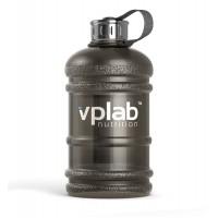 Спортивная бутылка Vplab Nutrition (2,2л)