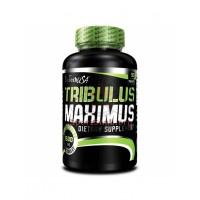 Tribulus Maximus (90таб)