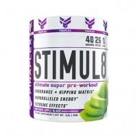 Stimul8 (240г)