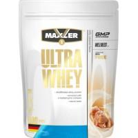 Ultra Whey (900г)
