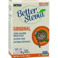 Better stevia (100пак)