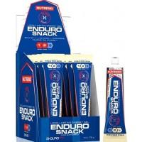 EnduroSnack (75г)