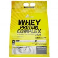 Whey Protein Complex (700г)
