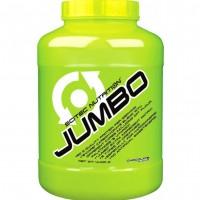 Jumbo (4,4кг)